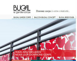 lien image garde corps bugal 250px